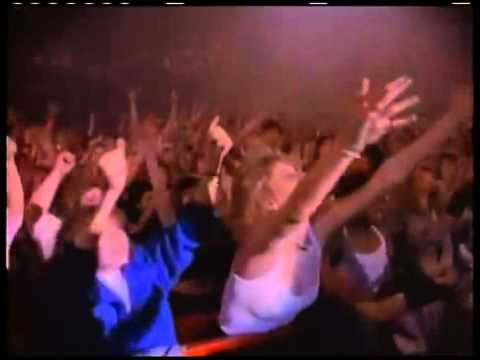 def-leppard-pour-some-sugar-on-me-official-music-video-youtube1