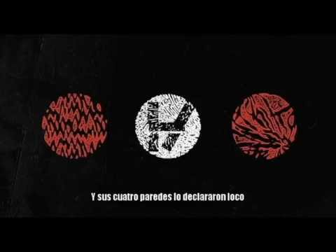 The Judge-Twenty One Pilots (Traducida...
