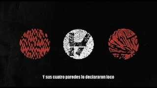The Judge-Twenty One Pilots (Traducida Español)