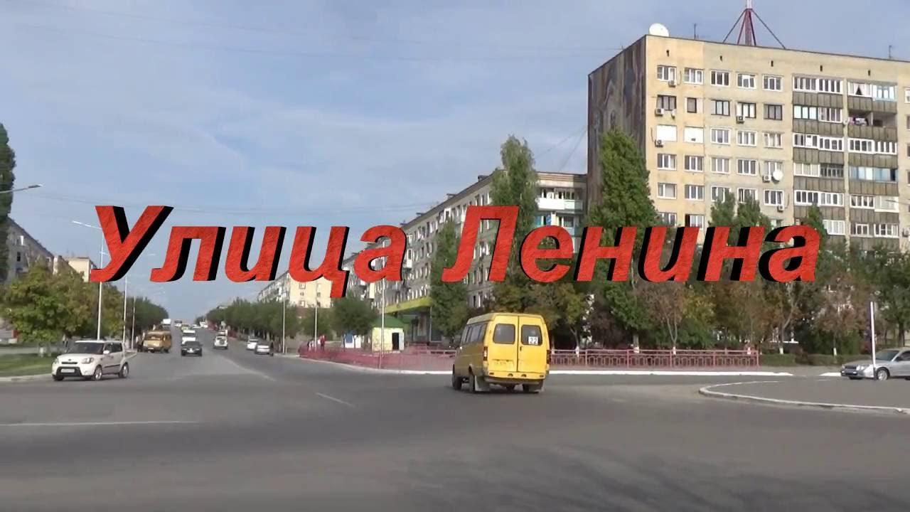 Камышин  Википедия