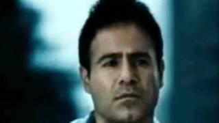 Majbour-Assi El Hellani