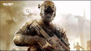 Call of Duty - Black Ops II - Jack Wall - Nicaragua&Yemen(Collection 6).Soundtrack.OST