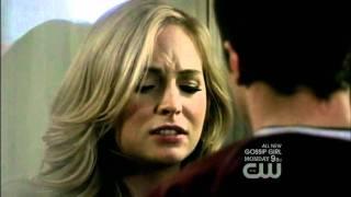 Vampire Diaries Season 2 Episode 12 - Recap