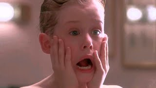 Things Only Adults Notice In Home Alone