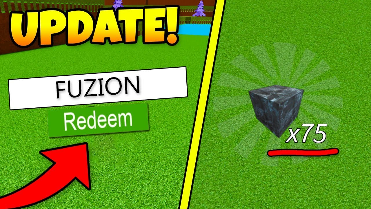Turpichu On Twitter Use The Code Stardust For Free Spins So You Can Get The New Legendary Element On Elemental Royale Roblox Roblox Elemental Royale Codes Almost Got Legend And Epic D By Gemzoon Yt