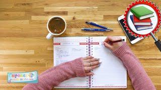 💚🛍 Como organizarte 👨🎓👨🎓 para cuponear mejor!