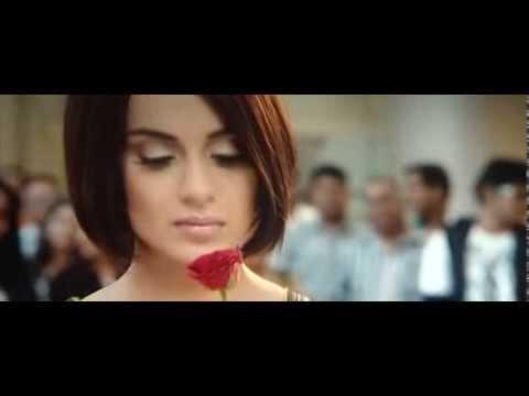 Dil Tu Hi Bataa Full Song with Lyrics | Krrish 3 | Hrithik Roshan & Kangana