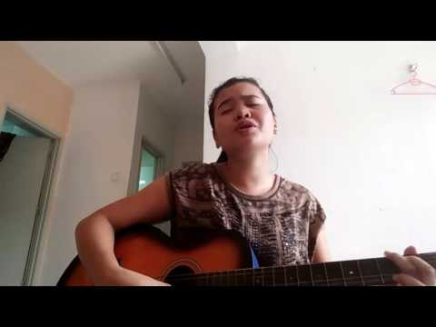 Marladung by irvan sipayung(cover by mey shar sipayung)