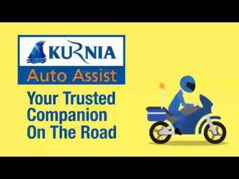 www.hoi.my - Amgeneral - Kurnia - Auto Assist