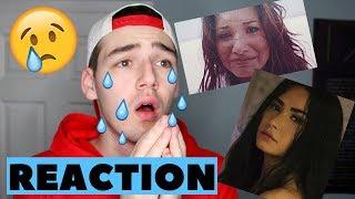 Demi Lovato - Sober | REACTION