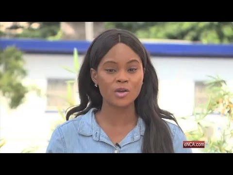 Nigerian Televangelist TB Joshua snubs court summons