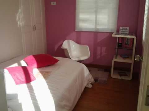 4 Bedroom house in Washington Place near Tagaytay