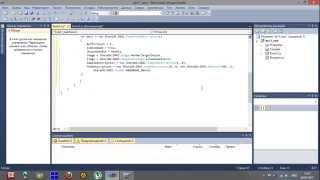 Initialization DirectX 11 C# Application on DirectX 10 Video Card