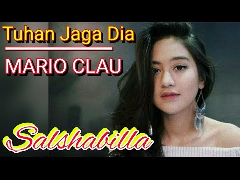 Tuhan Jaga Dia Mario Clau (cover)Salshabilla