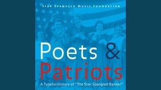 """Concert Variations on """"The Star-Spangled Banner,"""" Op. 23 (1868) (feat. James Kibbie)"""