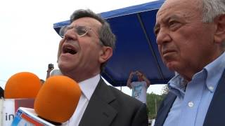 portoni.gr-Ο Βουλευτής Αχαϊας των ΑΝΕΛ Νίκος Νικολόπουλος