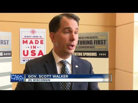 New job opportunities for Northeast Wisconsin