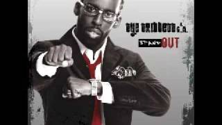 Prodigal Son - Tye Tribbett & G.A.