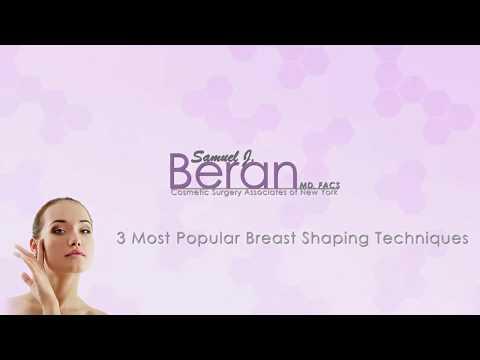 dr.-beran- -3-most-popular-breast-shaping-techniques