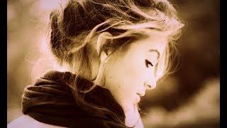 January Christy - Kucoba (with lyrics)