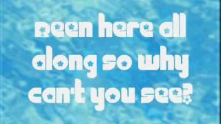 You Belong With Me (Pop Remix)- Taylor Swift-  Lyrics On Screen! [HD]