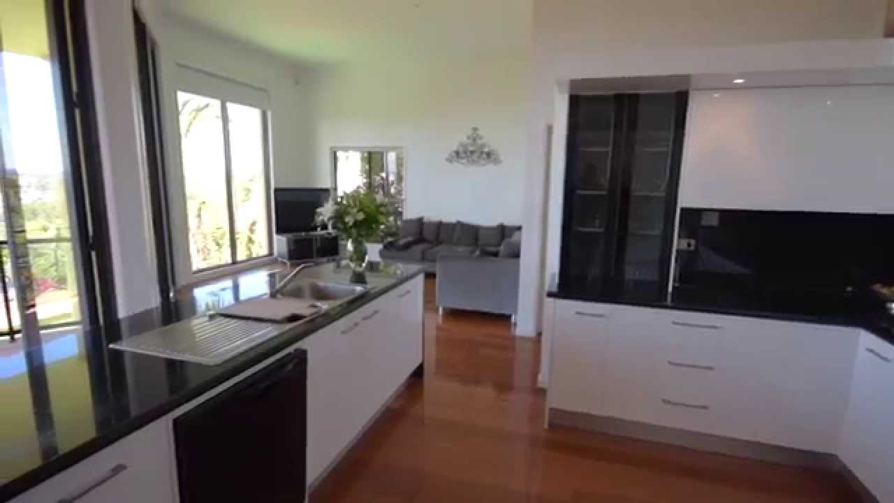 111 skyline terrace burleigh heads qld 4220 youtube