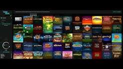 Voodoo dreams casino video anmeldelse - Beste Norsk casino - Følger free spins med?