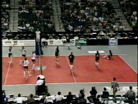 16 Wahine Volleyball g5