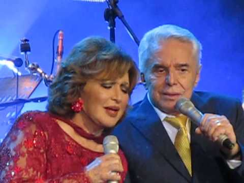 Resultado de imagen para Angélica María y Enrique Guzmán recuerdan sus años de noviazgo