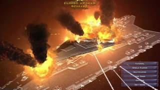 Empire at War Remake Mod Menu Battle for 10 minutes
