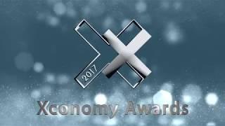 2017 Xconomy Awards Highlights