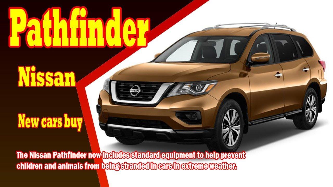 2018 nissan pathfinder midnight edition.  pathfinder 2018 nissan pathfinder  release date  review throughout midnight edition