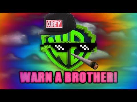 MLG Warner Bros Intro #BringBackMLG thumbnail