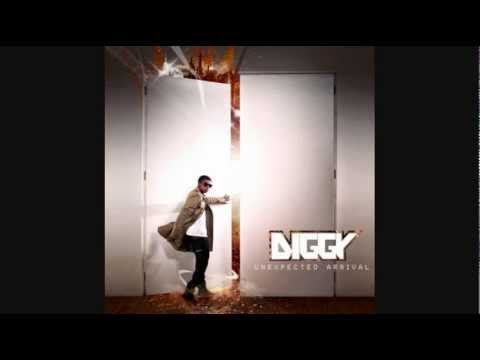 Download 4 Letter Word - Diggy Simmons (Original Version)