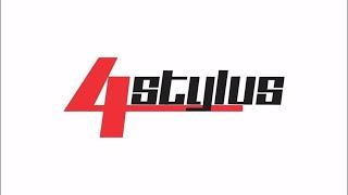 #LIVE4STYLUS