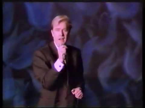 "ABC - ""When Smokey Sings"" - original HQ stereo video"