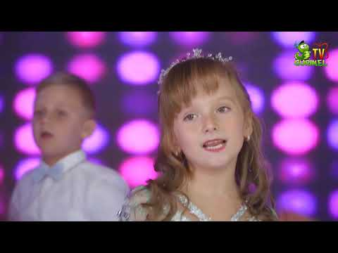 Cantec nou: Evelina Goras - Hai li, hai la (DoReMi-Show)