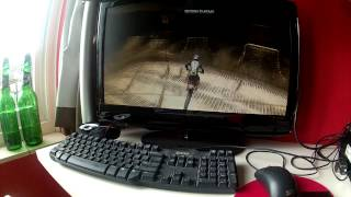 mx vs atv reflex bogle whipjes