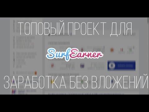 Онлайн казино Супер Слотс (SuperSlots) – игровые автоматы