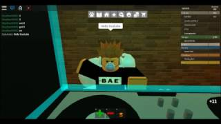 Roblox BoomBox Code Money On My Mind By Sam Smith