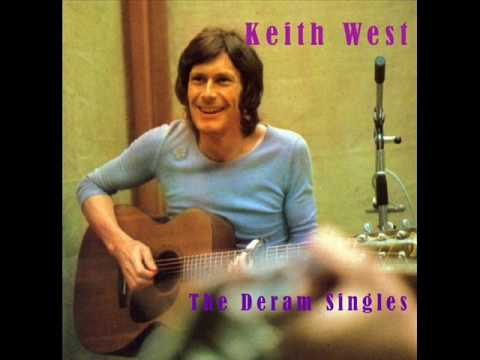 Keith West - Havin' Someone (1974)
