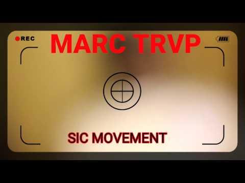 Marc Trvp (Sic Movement) | Sauc'd Up TV Interview
