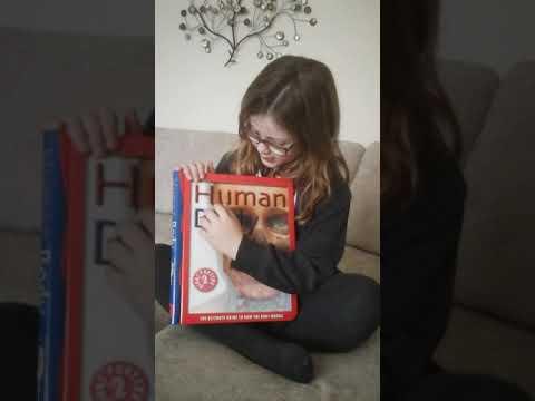 cool homework youtube rh youtube com cool homework book covers cool homework club names