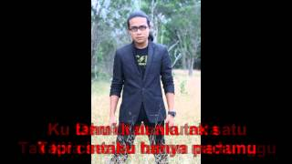Deen Asimi - Dialah Wanita (Official Lyric Video)