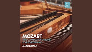 Piano Sonata No. 9 in D Major, K. 311: I. Allegro con spirito