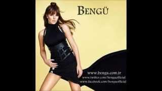 Bengü - YaraLi YaraLi  ( Yeni 2012 - 2013 Albüm)