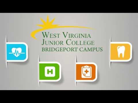 West Virginia Junior College Bridgeport Healthcare Degrees