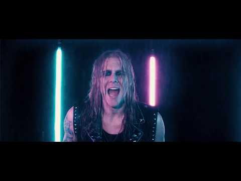 Confess - Malleus (OFFICIAL MUSIC VIDEO)