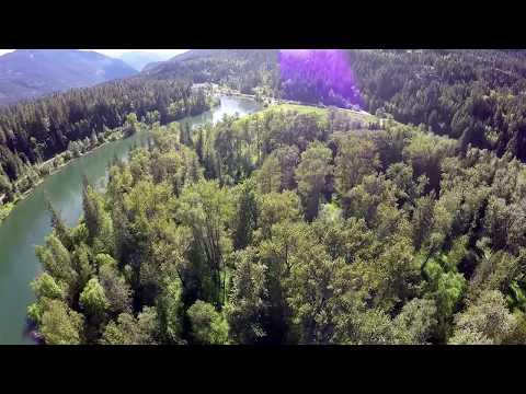 Winlaw Regional & Nature Park