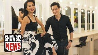 MC Nguyễn Cao Kỳ Duyên: 'Tôi trắng tay khi đến với anh Duy Hân'